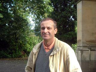 Fausto Caporali 10