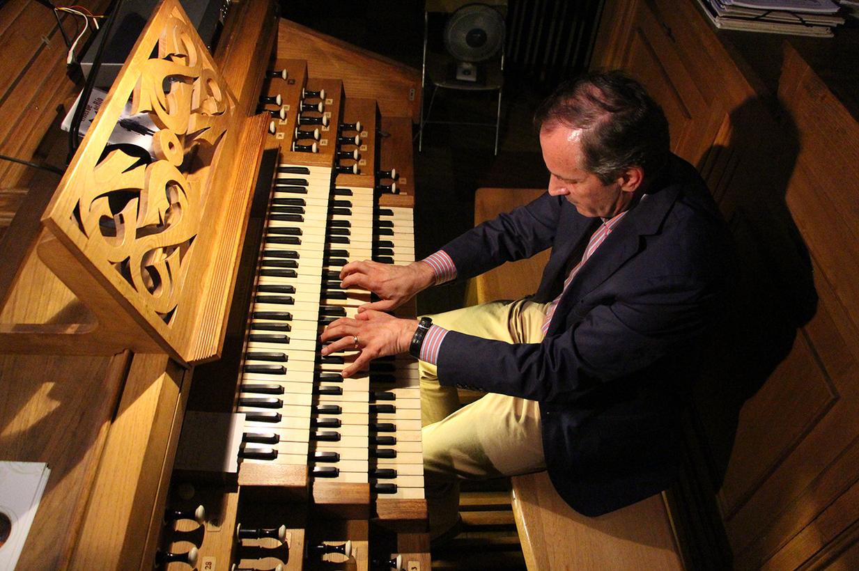 Fausto Caporali 4