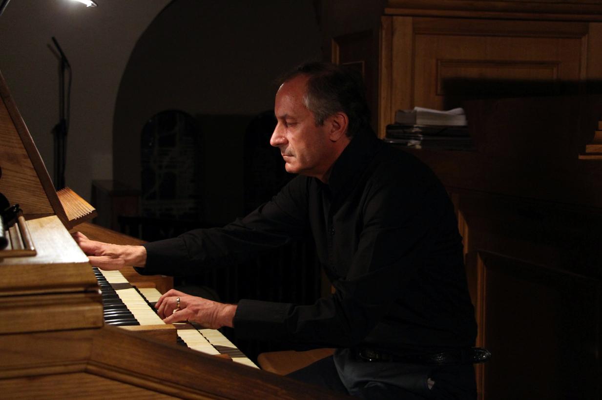 Fausto Caporali 6