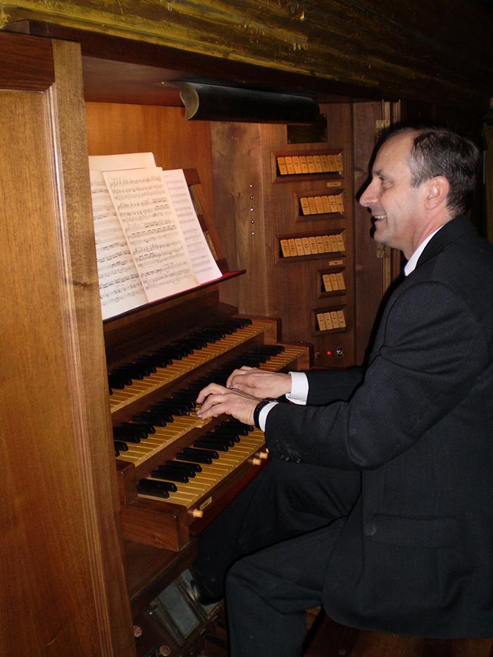 Fausto Caporali 9